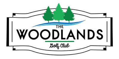 The Woodlands Golf Club